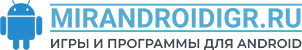 [Imagen: logo-1.png]