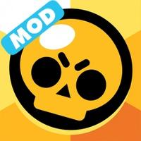 Brawl Star Hack Mod Guide