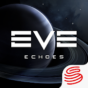 EVE Echoes