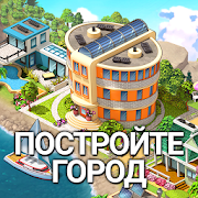 City Island 5: Tycoon Building Offline Sim Game