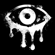 Eyes — The Horror Game